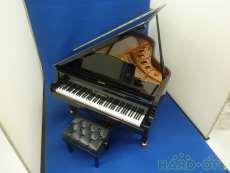 グランドピアニスト|セガトイズ