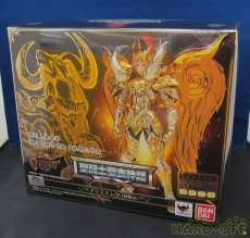 聖闘士聖衣神話EX