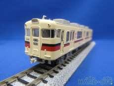 山陽電鉄3050系|マイクロエース