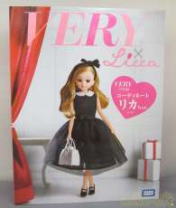 お人形|TAKARA TOMY