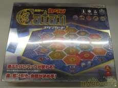 ゲーム|ハナヤマ