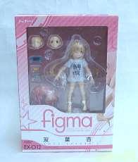 figma|MAX FACTORY