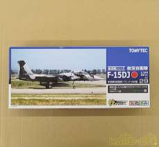 空自 F15DJ 飛行教導隊 新田原・アグレッサー065号機|TOMYTEC