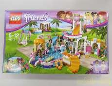 LEGO Friends 41313|LEGO