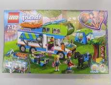 LEGO Friends 41339|LEGO