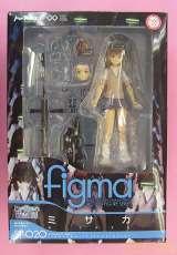 figma SP-020