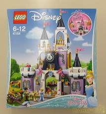 LEGO 41154|LEGO