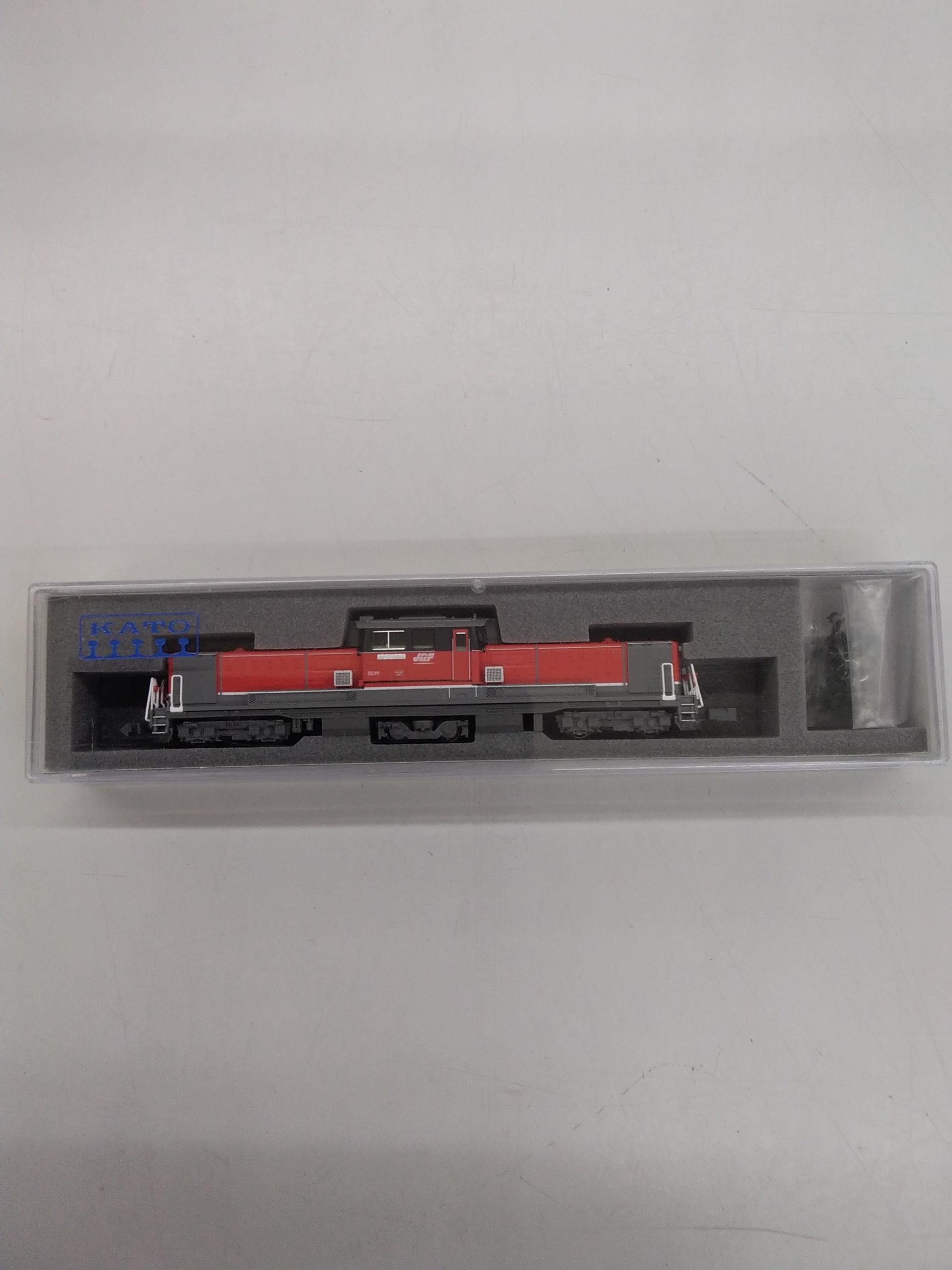 DD51 800|KATO