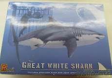 GREAT WHITE SHARK|その他ブランド