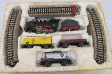 蒸気機関車|MARKLIN