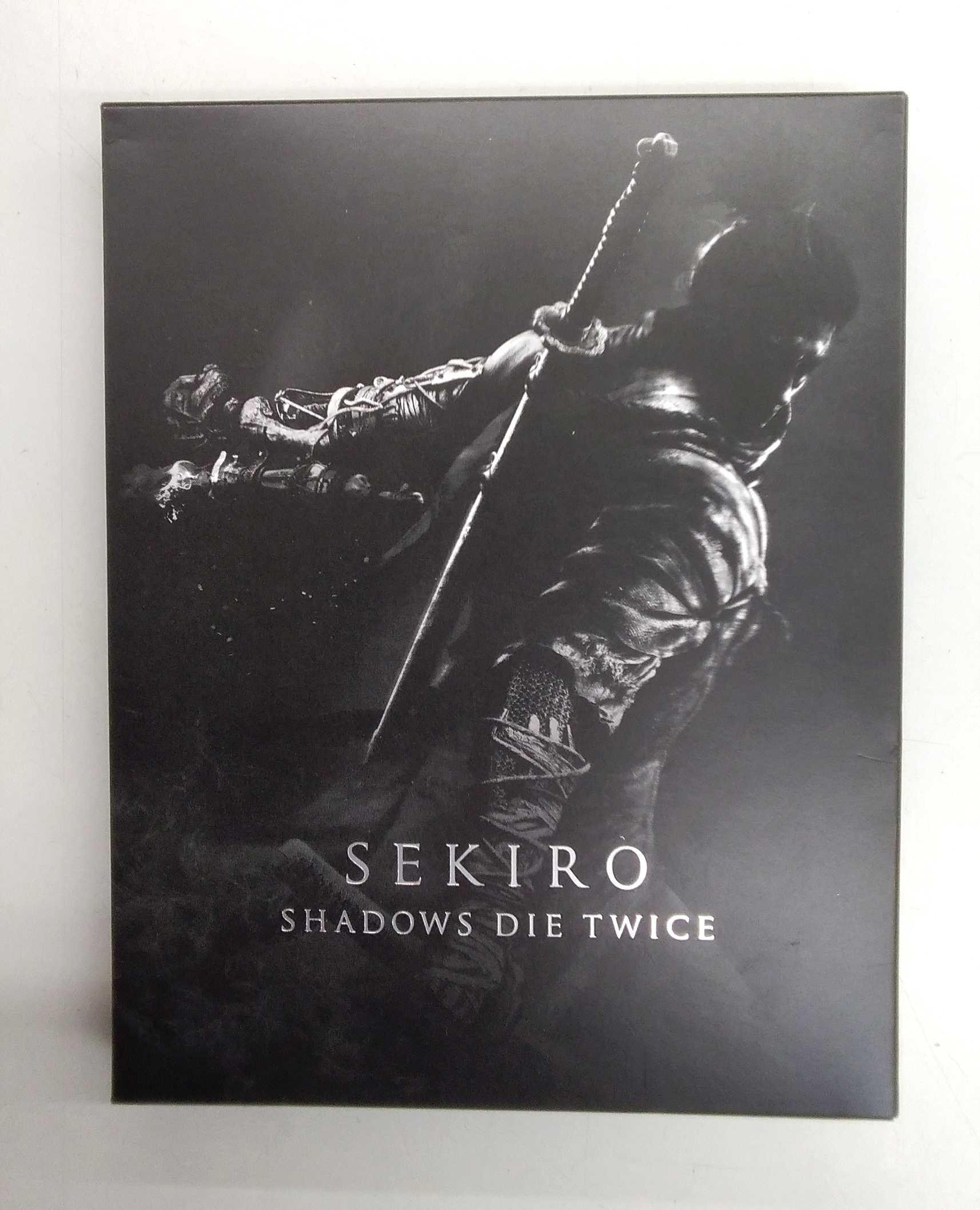 SEKIRO|XBOXONE