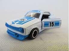 1/64スケール車|TOMY