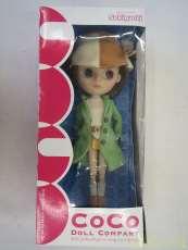お人形|セキグチ