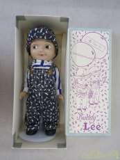 お人形|LEE