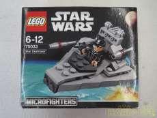 6-12|LEGO