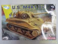 戦車・軍用車両|DRAGON