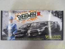 車・トラック|YOKOMO