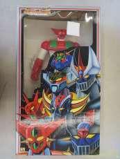ロボット・ソフビ人形|MARMOT