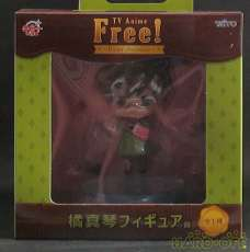 FREE! タイトーくじ本舗(TAITO)