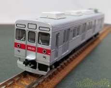 30695 東急電鉄8500系田園都市線|GREEN MAX