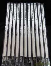 金色のコルダ プリモパッソ DVD|ANIPLEX