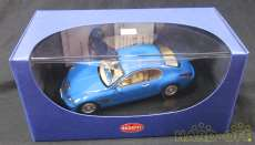 Bugatti|GATEWAY