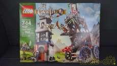 ブロック|LEGO