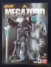 戦隊ロボット|バンダイ