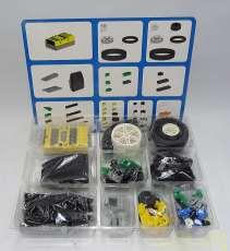 ROBOLAB|LEGO