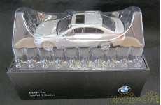 1/43スケール車|BMW