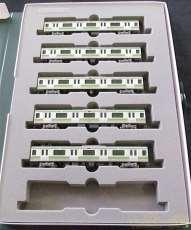 10-259  E231系 KATO