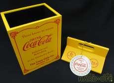 COCA-COLA|その他ブランド