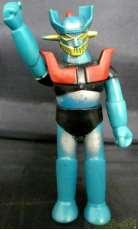 ロボット・ソフビ人形 その他ブランド