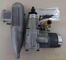 パーツ・アクセサリー O.S.ENGINES
