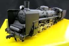 蒸気機関車|ADACHI