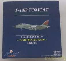 F-14DTOMCAT|その他ブランド