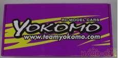 イチロクM専用ランニングセット|YOKOMO