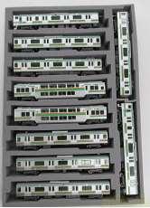 E231系 東海道線