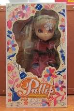 お人形|JUN PLANNING