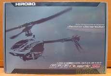 ヘリコプター|その他ブランド