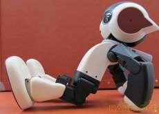 ロボット|DMM.MAKE ROBOTS