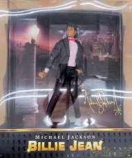 マイケルジャクソンコレクションドール ビリージーン(PV)|HOT TOYS