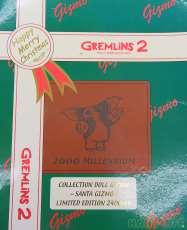 サンタギズモ 2000|ジュンプランニング