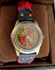 エドワードモデル腕時計