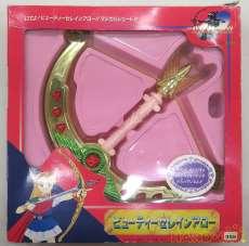 年代物玩具|TAKARA