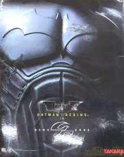 バットマン|TAKARA