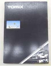 客車|TOMIX