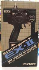 EXPERT EX-2 PT-3100|KO PROPO