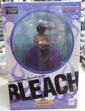 エクセレントモデルシリーズ BLEACH