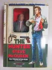THE HUNTER STEVE McQUEEN|トイズマッコイ